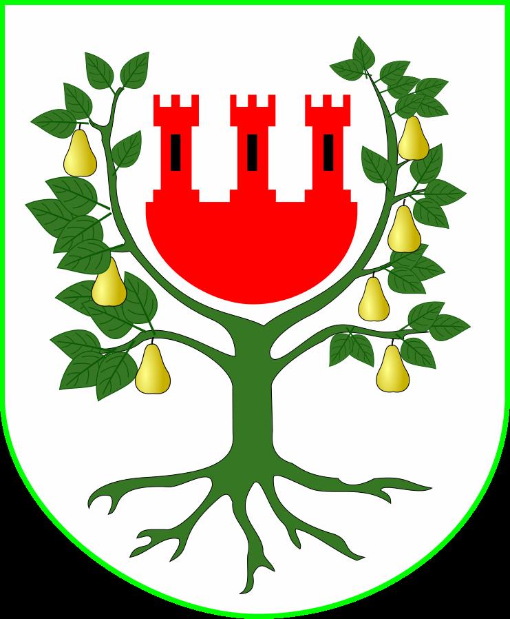Miedzychod