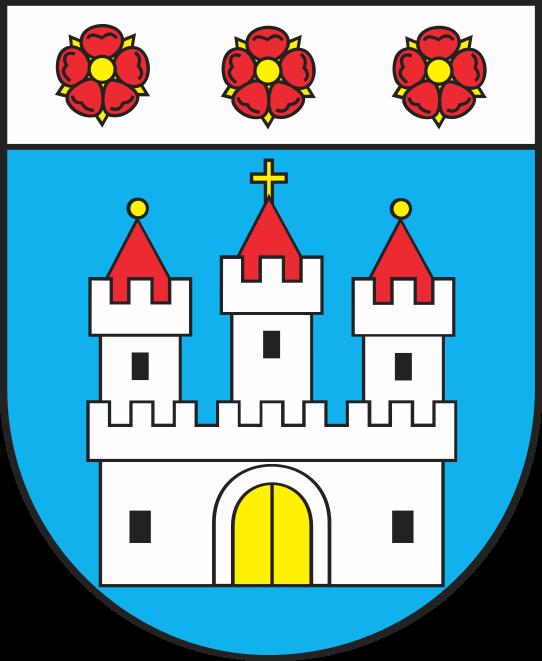 Nowy dwor gdanski