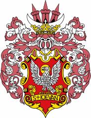 Olesnica