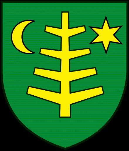 Ostrow mazowiecka
