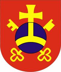 Ostrow wielkopolski