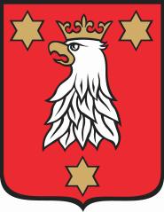 Ostrzeszow