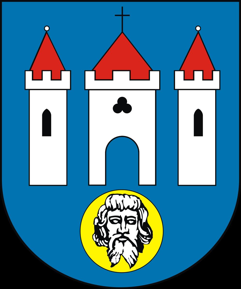 Radziejow