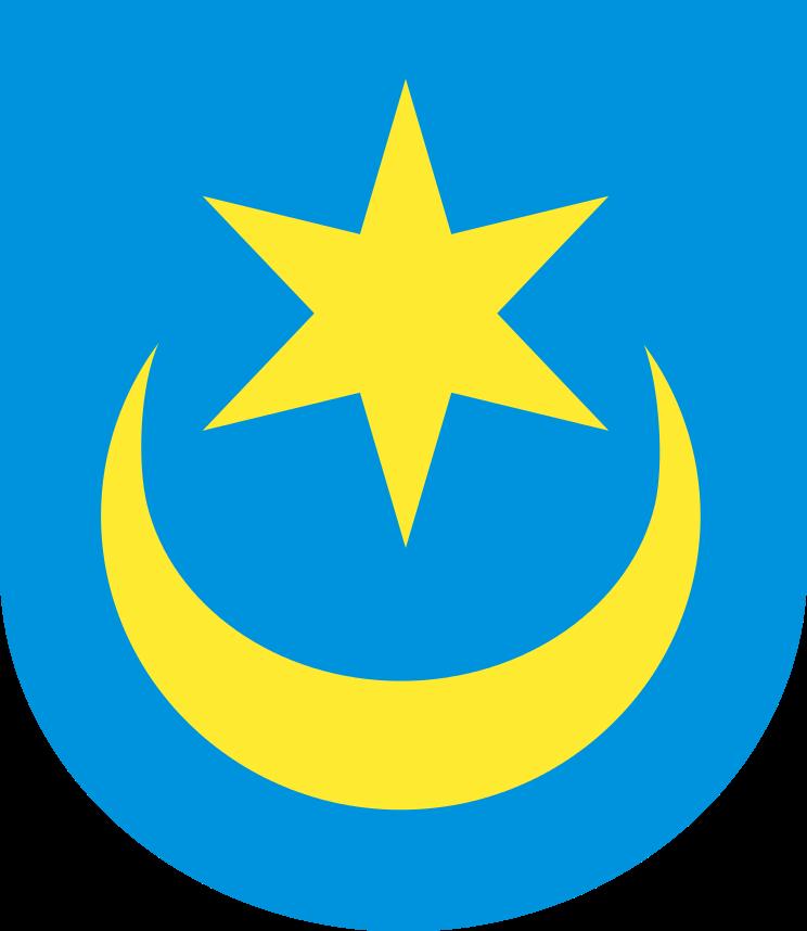 Sieniawa