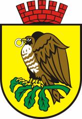 Sokolow podlaski