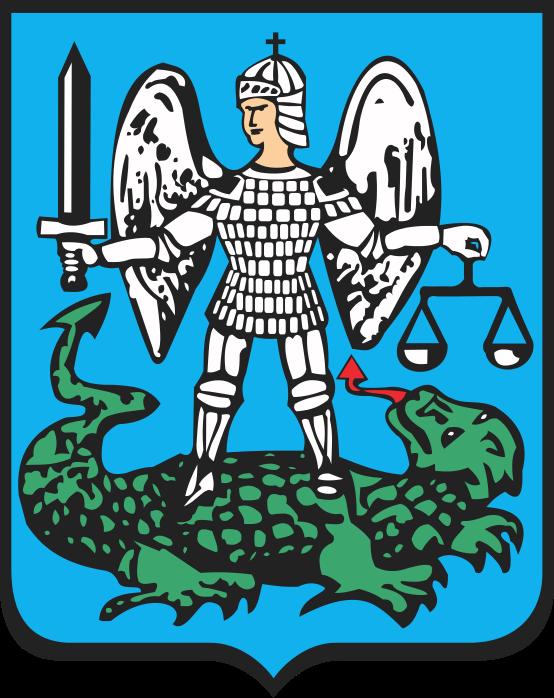 Strzyzow