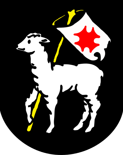 Sulecin