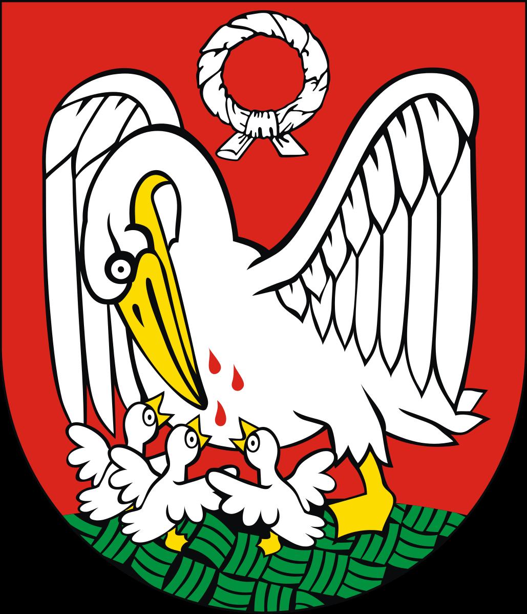 Szubin