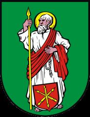 Tomaszow lubelski