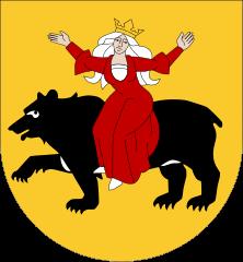 Tomaszow mazowiecki