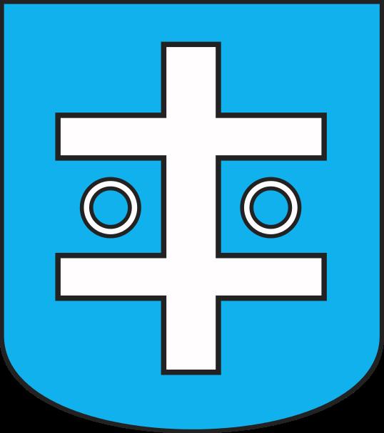 Wschowa