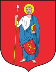 Zamosc