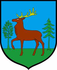 Zlotow