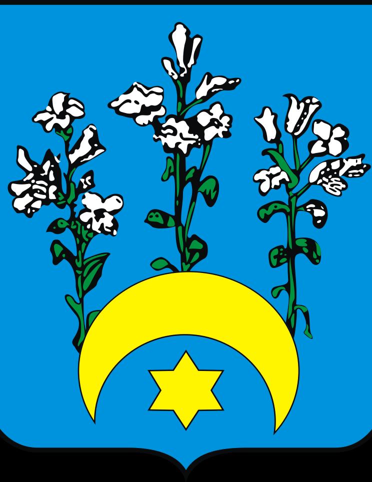 Zuromin