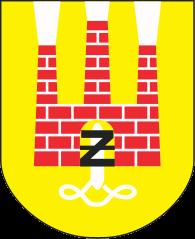 Zyrardow