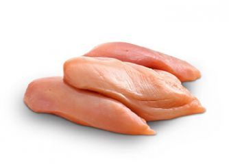Gourmet Fresh Chicken Breasts