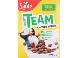 Sante Smart Team Chocolate Breakfast