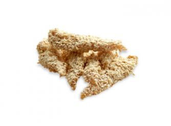 Gourmet Frozen Crispy Chicken Tenders
