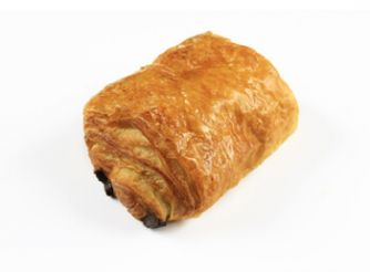 Gourmet Pain Au Chocolate