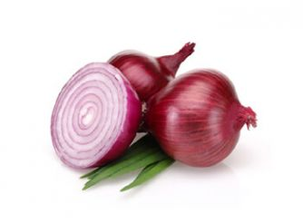 Belco Red Onion