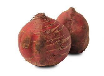 Fresh Food Red Beetroot