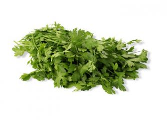 Tabi3y Organic Parsley