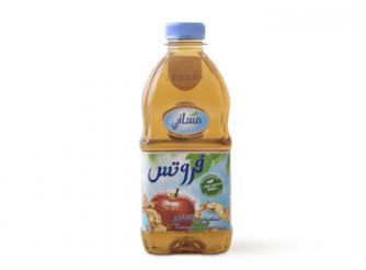Masafi Apple Juice