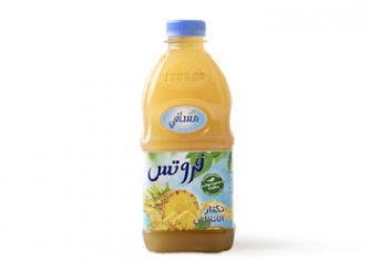 Masafi Pineapple Juice