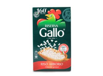 Gallo Arborio Rice