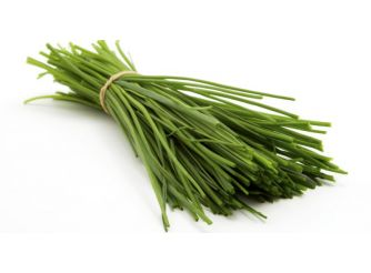 Bustan Chives
