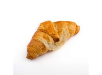 French Butter Croissant