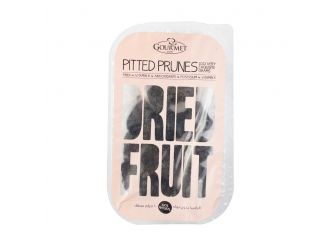 American Pitted Prunes