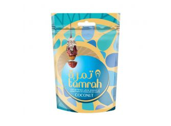 Tamrah Coconut Chocolate Dates