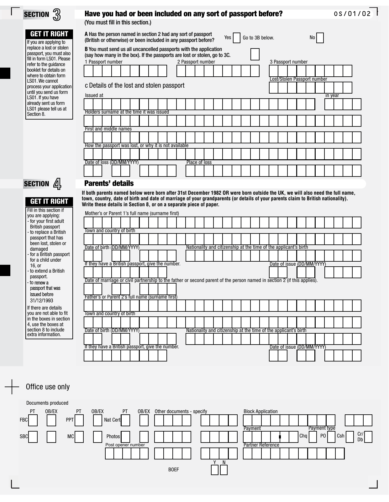 Form explorer sheet 2 falaconquin