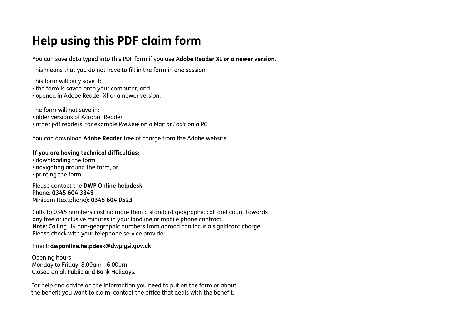 Form explorer attachment ipc br1 nsp form if you reach state pension age on or after 6 april 2016 you can claim now using this form falaconquin