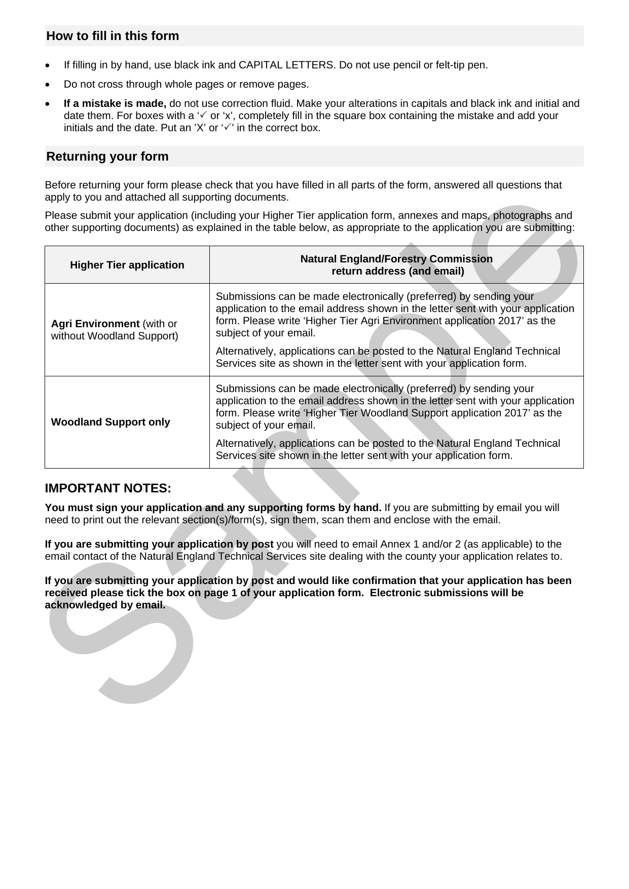 Form explorer on electronic education, email form, statement of purpose form, electronic brochure, electronic programs, ssa disability form, electronic information, chase savings account form, electronic data capture system, electronic resume, electronic payment, electronic courses, electronic notification, electronic newsletter, electronic contacts, x-ray order form,