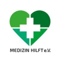Medizin Hilft e.V.