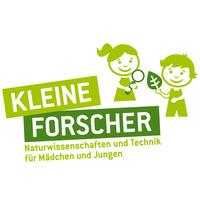 Logo des Organisators