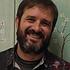 Javier Díaz Murillo