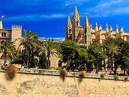 Diez planes en Illes Balears… ¡en invierno!