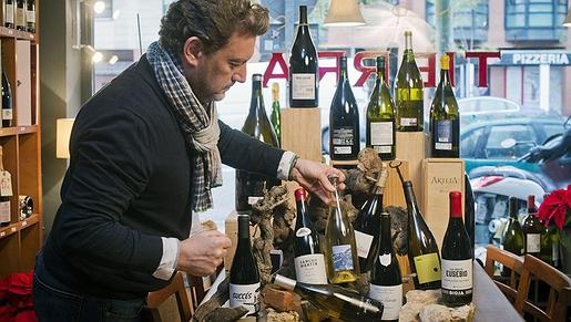 10 vinos de terroir