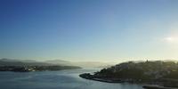 La Atalaya de Figueras (Asturias)