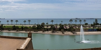 Mallorca vacía: Dalt Murada