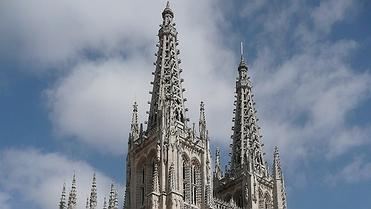 Ciudades en 48 horas - Burgos