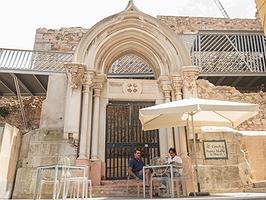 Tres sitios con carácter para comer y beber en Cartagena (y La Unión)