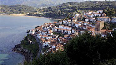 Sidra de Asturias