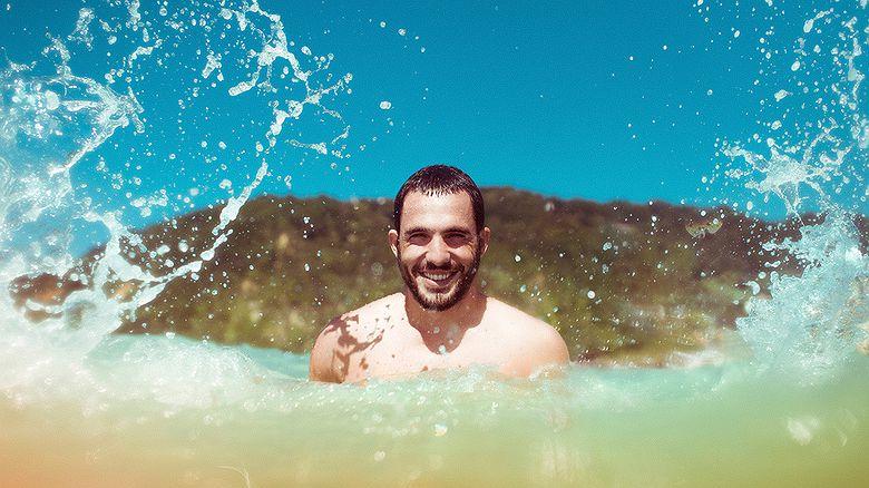Ibai Acevedo: sus restaurantes, hoteles y destinos favoritas