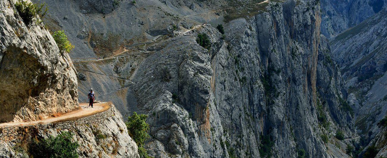 15 Parques Nacionales de España: actividades en la naturaleza