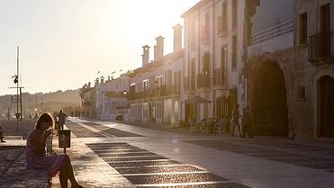 Qué ver y qué hacer en Altafulla (Tarragona)