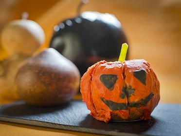 Planes terroríficos para un Halloween de miedo